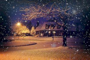 De ce cântăm Colinde de sărbători? Care este originea cântecelor de Crăciun!