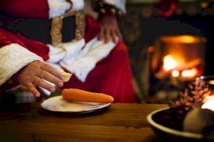 Cine a fost Moș Crăciun?