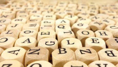 Care este cel mai lung cuvânt din limba română?
