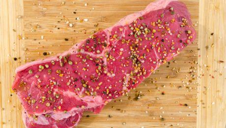 Ce alimente conțin proteine? De câte proteine e nevoie pe zi?