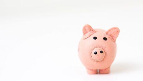 Care este diferența dintre salariul brut și salariul net?