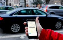 Ce este Uber? Ce înseamnă Uber?