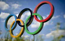 Ce simbolizează cele cinci cercuri Olimpice și cum au fost alese?
