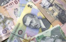 """De ce moneda românească se numește """"leu""""? De unde vine denumirea de """"leu""""?"""