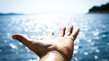 De ce nu avem degetele de la mână de aceeași lungime?