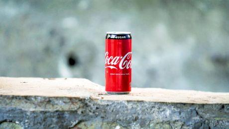 Care sunt singurele țări din lume de unde nu poți cumpăra Coca Cola?