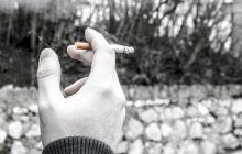 Când și de ce au început oamenii să fumeze tutun?