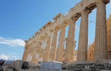 De ce grecii se numesc eleni?