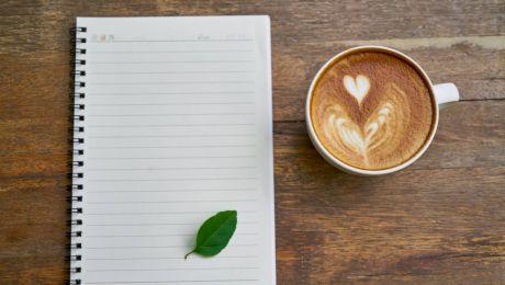 De unde vine numele băuturii cappuccino?