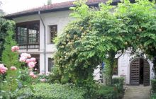 Care este cea mai veche casă locuibilă din București?