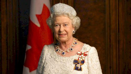 E adevărat că Regina Marii Britanii nu are nevoie de pașaport? Ce privilegii mai are Regina Elisabeta a II-a?