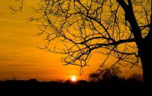 Unde se duce Soarele noaptea? Ce este Midnight Sun?