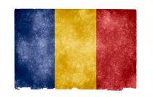 De ce sărbătorim Ziua Națională a României pe 1 decembrie?