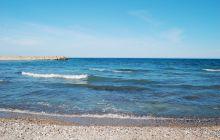 De ce Marea Neagră se numește astfel? De unde vine denumirea de Marea Neagră?