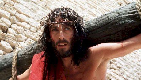 E adevărat că Iisus nu s-a născut în anul 1?
