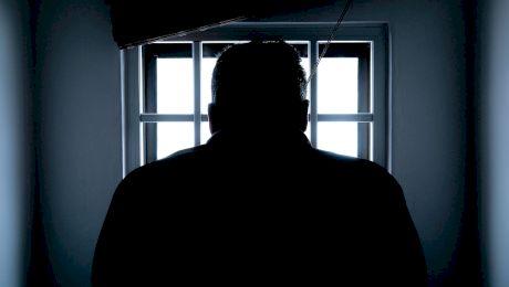 Care este cea mai mare pedeapsă dată pentru o singură infracțiune?