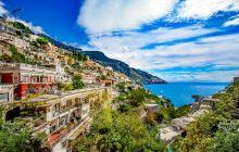 De unde vine denumirea de Italia?