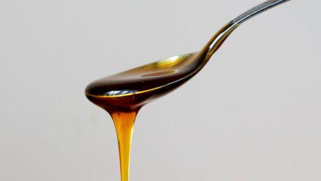 E adevărat că mierea nu expiră niciodată?