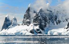 Care este cel mai rece loc de pe Terra?