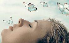 De ce visăm? Ce descoperiri legate de vise au făcut oamenii de știință?