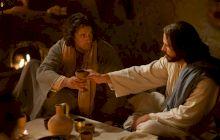 Ce a făcut Iuda Iscarioteanul cu cei 30 de arginți obţinuţi din vânzarea lui Iisus?
