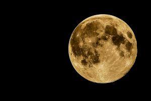 De ce nu s-a reîntors omenirea pe Luna?