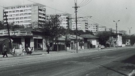 Cine a fost Mihai Bravu? Care este povestea șoselei bucureștene?