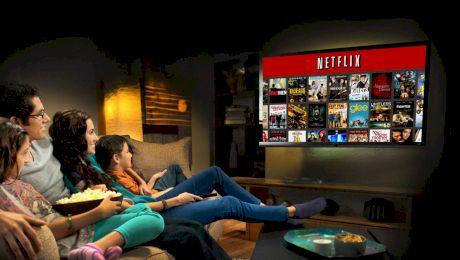 E adevărat că dacă stai prea aproape de TV îți pot fi afectați ochii?
