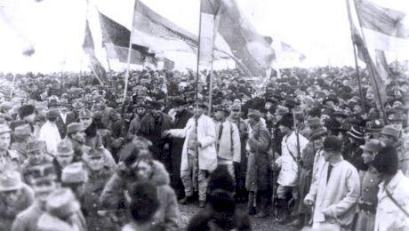 Ziua în care populația României s-a dublat! Cum a reușit țara acest lucru?