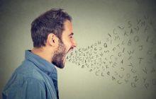 Care sunt cele mai folosite cuvinte din limba română?