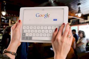 Ce înseamnă Google? De unde vine denumirea de Google?