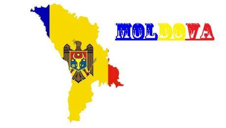 De unde vine denumirea de Moldova?