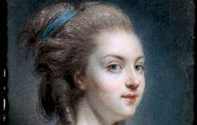 De ce se spune că blondele sunt proaste? De unde a pornit mitul și care a fost prima blondă prostănacă?