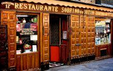 """De unde vine termenul de """"restaurant"""" și care este povestea lui?"""