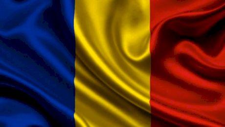 """Cine a scris imnul României """"Deșteaptă-te, române!""""? Care a fost PRIMUL IMN al ROMÂNIEI și cum suna?"""