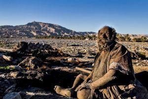 De ce nu se spălau oamenii pe vremuri? Cine a fost conducătorul care a făcut baie de două ori în întreaga sa viață?