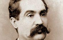 Ce a scris Alexandru Macedonski când a aflat că Eminescu a înnebunit?