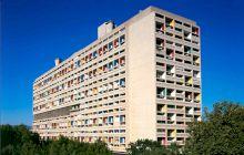 Unde a fost construit primul BLOC din lume și cum arată azi? Care a fost primul bloc din București?
