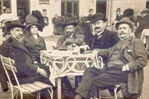 Este interzisă cacofonia în limba română?