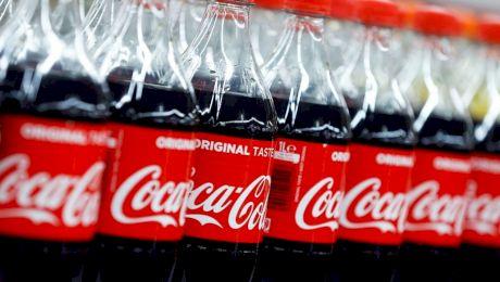 Ce spun oficialii Coca-Cola despre zvonul că băutura din România nu are același gust ca cea din Occident?