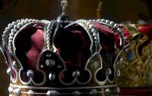 E adevărat că Țara Românească a fost condusă de un domnitor homosexual?