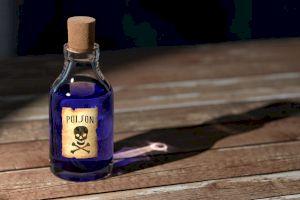 Câteva grame din această toxină pot ucide toată omenirea. Despre ce substanță este vorba?