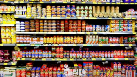"""Este adevărat că produsele """"originale"""" destinate Europei de Est sunt de proastă calitate?"""