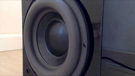 Care a fost cel mai puternic sunet auzit vreodată pe Pământ? S-a auzit de la aproape 5.000 de km depărtare!