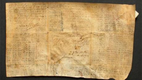 Care este diferența dintre factura fiscală și factura proformă? Care este cea mai veche factură din istorie?