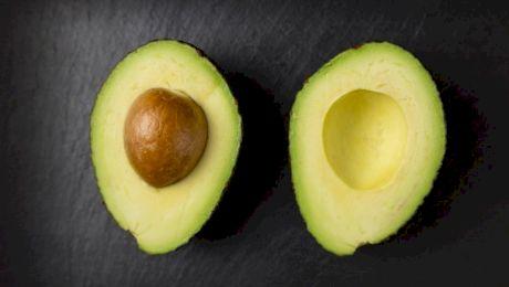 Ce este avocado? Cum arată un avocado?