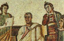 În Roma Antică, uciderea propriului părinte primea pedeapsa cu moartea. Cum se proceda?