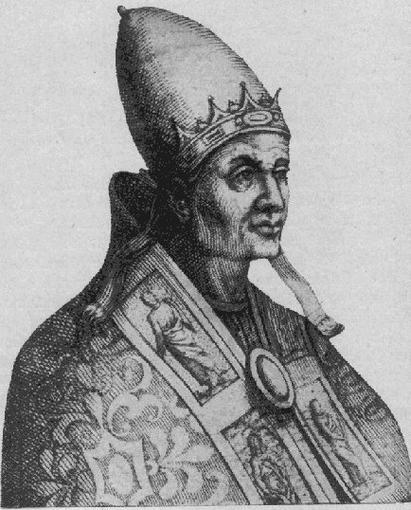 Papa Benedict al IX-lea