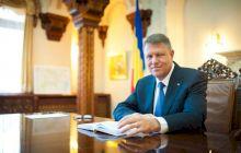 Cât durează mandatul Președintelui României? Când se poate prelungi mandatul Președintelui României?