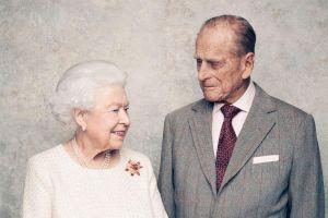 Ce se va întâmpla când Regina Elisabeta a II-a va muri?